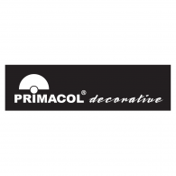 Logo of Primacol Decorative