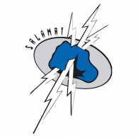 Logo of HCK Salamat