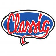 Logo of SC Classic