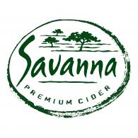 Logo of Savanna
