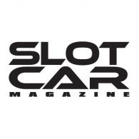 Logo of Slot Car Magazine