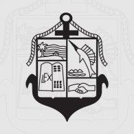 Logo of Puerto Vallarta Heraldica