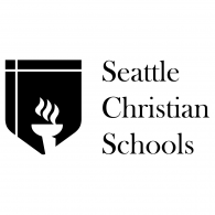 Logo of Seattle Christian Schools