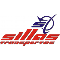 Logo of Sillas Transportes