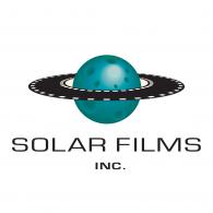 Logo of Solar Films