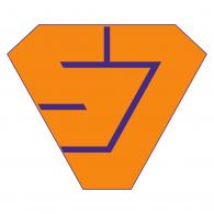 Logo of Sotkamon Jymy