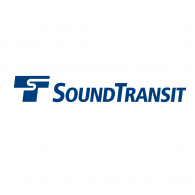 Logo of Sound Transit