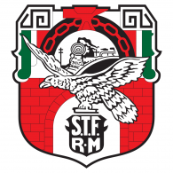 Logo of Stfrm