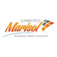 Logo of Suministros Marisol