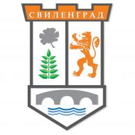 Logo of Svilengrad