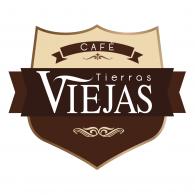 Logo of Tierras Viejas