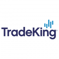 Logo of TradeKing