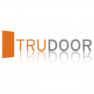 Logo of Trudoor
