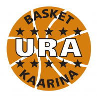 Logo of Ura Basket