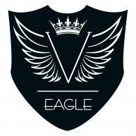 Logo of V Eagle
