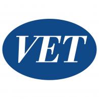 Logo of Valtion Elokuvatarkastamo