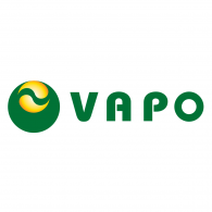 Logo of Vapo