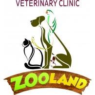 Logo of Veterinary Clinic