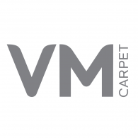 Logo of VM-Carpet
