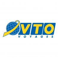 Logo of Vto Voyages