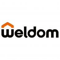 Logo of Weldom