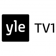 Logo of Yle TV1