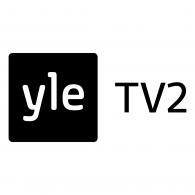 Logo of Yle TV2