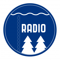 Logo of Yleisradio