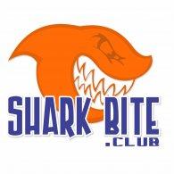 Logo of Agario Shark Bite