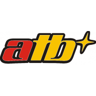Logo of ATB DJ