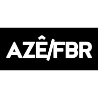 Logo of AZÊ/FBR
