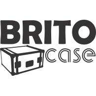 Logo of Brito Case