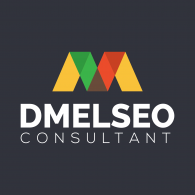 Logo of Dmelseo Consulting