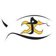 Logo of Khi-Ro Ministério