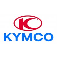 Logo of Kimco