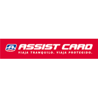 Logo of Assist Card