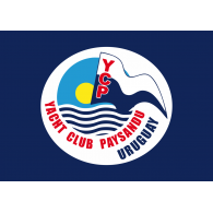 Logo of YCP - Yatch Club Paysandú