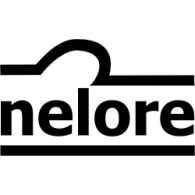 Logo of Nelore