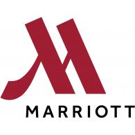 marriott brands of the world download vector logos and logotypes rh brandsoftheworld com fairfield marriott logo vector marriott rewards logo vector