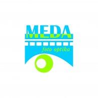 Logo of Meda