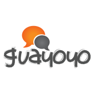 Logo of Guayoyo Digital Media