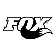 fox racing shox brands of the world download vector logos and rh brandsoftheworld com fox racing logo images fox racing logo wallpaper