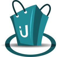 Logo of Utilizala Shop Center