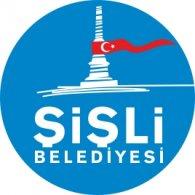 Logo of Sisli Belediyesi Yeni