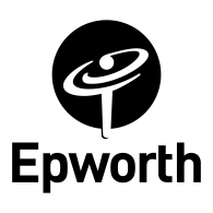 Logo of Epworth Health Care Foundation