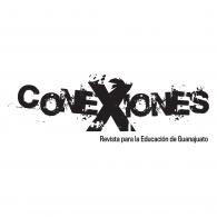 Logo of Conexiones