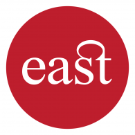 Logo of East Innovations