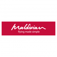 Logo of Maldivian