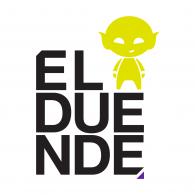 Logo of El Duende Guatemala