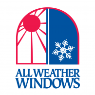Logo of All Weather Windows